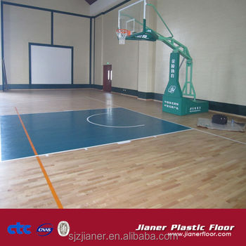 Best Price Basketball Sports Court Flooring Buy