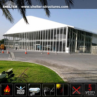 SHELTER TENT Manufacturer China for Sale