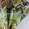/product-detail/new-design-pu-mirror-snake-skin-for-bags-and-others-927057637.html