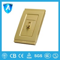 new domestic safety switch with indicator cheap price supply