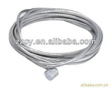 High quality cheap bicycle brake cable with inner wire low price