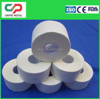 Factory No Stretch Strong Athletic Tape for Sports
