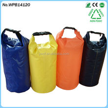 super feel free custom logo dry bags yiwu wholesale