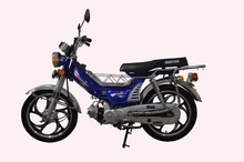 Hot sell kids 110cc mini moto proket bike for sale