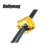 Car Power Saving Kit Auto Engine Clean Magnetic Fuel Saver