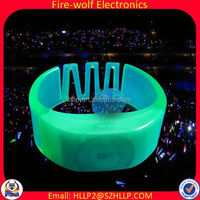 Party/concert/event/bar rfid hf antenna