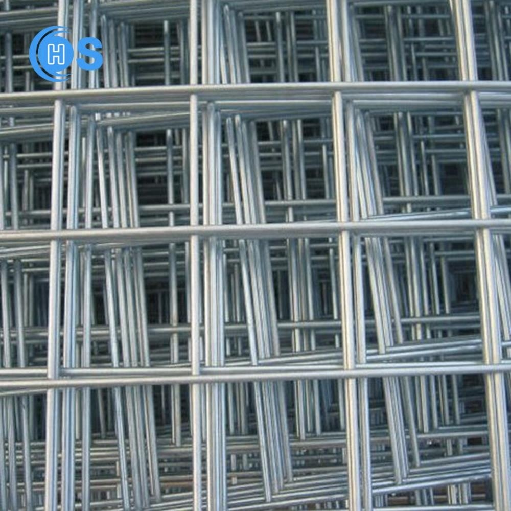Wholesale wire mesh panels manufacturers - Online Buy Best wire mesh ...