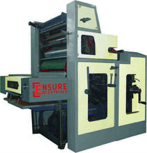 offset printing machine roll to roll Manufacturers in India