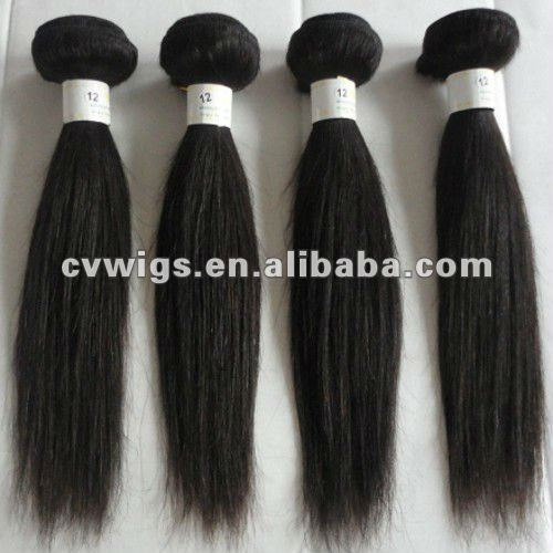 New arrival virgin india hair extensions in mumbai wholesale