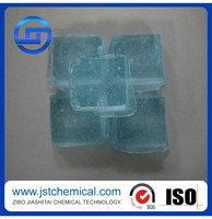 Sodium silicate Na2SiO3 CAS No.:1344-09-8 with competitive price