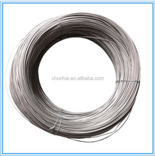 OCr25Al5 stainless steel electrical resistant wire