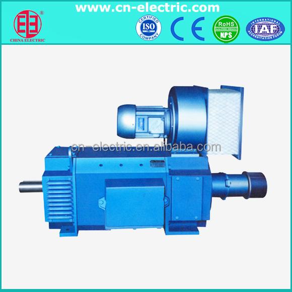 20kw dc electric motor buy 20kw dc motor dc motor 20 kw for 1 kw dc motor