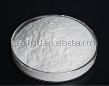 White Powder Food Grade Sodium Carboxymethyl Cellulose CMC