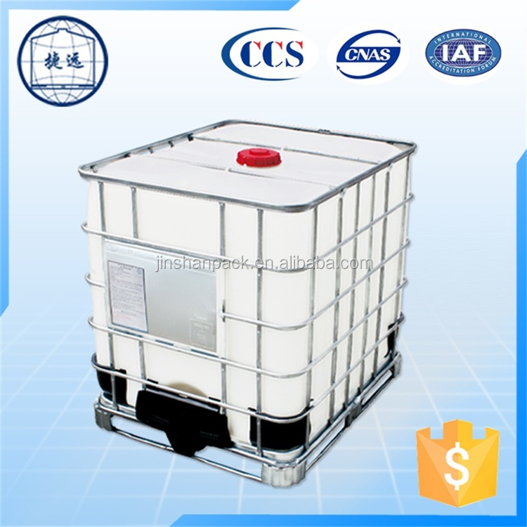 Best Quality Economic Water Container With Tap with Best Quality