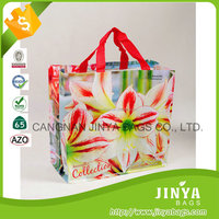 nonwoven shopping bag products imported from china wholesale