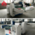 High Quality Low Price YFMB-1200L Film Laminating Laminating Machine