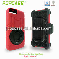 waterproof case for iphone 5c