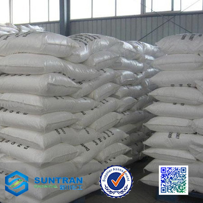 Food Grade and industrial grade corn starch price