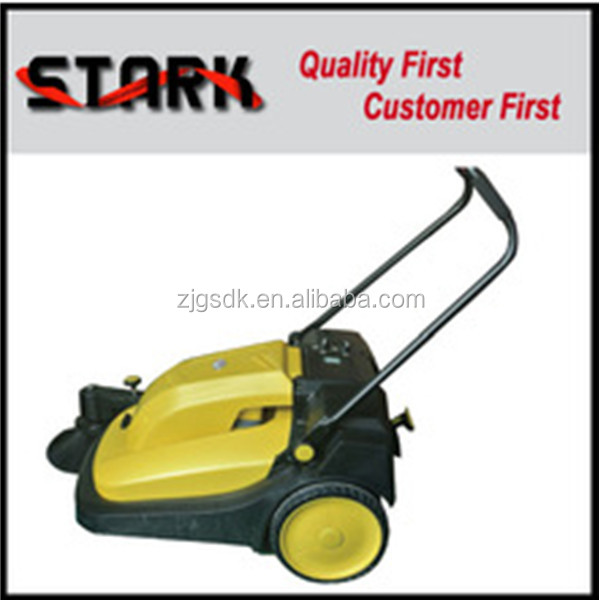 70-1 jiangsu leaf sweeper,mobile sweeper,runway sweeper truck sale