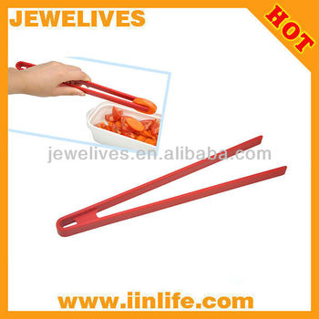 FDA food grade silicone chopsticks
