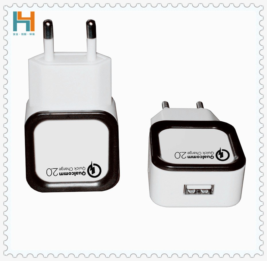 portable mobile phone charger emergency phone charger best usb aa battery charger