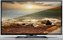 "OEM Cheap Price Led TV Full HD Smart LED TV 28"" 32"" 39"" 43"" 48"" 50"" 55"" 58"" 65 inch big LED LCD TV"
