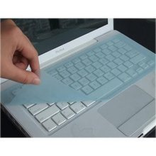 Laptop Keyboard cover keyboard protective film genenral use for all laptop