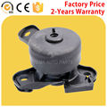 Spare parts engine mount engine mounting for toyota camry 12362-74261