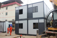 container home container house apartment building prefab container homes