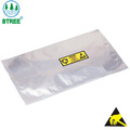 Dust-Proof Moisture-Proof Bag For Packaging Electronic Components