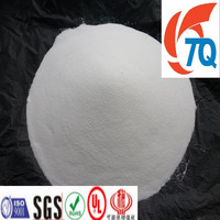 coating of silicon white powder for paints
