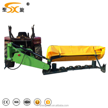 forage harvester grass harvesting machine