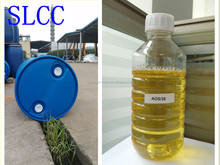 China Mainland Surfactant Supplier for AOS35