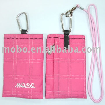 mobile phone accessories, mobile phone cases