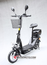 2015 best seller electric scooter, scooter for sale , two wheel smart balance electric scooter wholesale