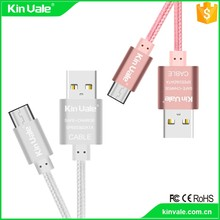 Shenzhen Manufacturer portable Retractable usb Charging cable ,for iphone charging cable