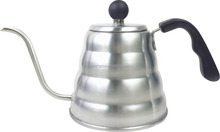 funny stainless steel arabic coffee pot