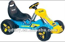 2012 remote electric toy car,kids electric toy car to drive
