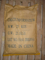 good Calcium Formate from china purity:93 96 98