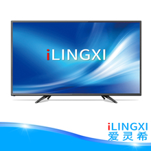 OEM/ODM Wholesale China Factory TV 60Inch Cheap Price And High Definition 1920*1080 Resolution 4K LED TV