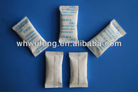 Silicon dioxide powder Silica power msds
