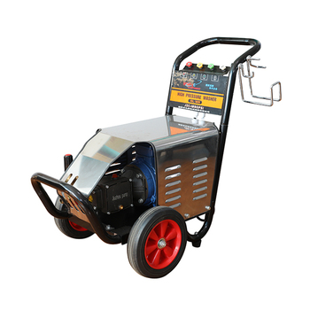 JZ-1890 psi car wash equipment
