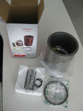 Changchai Cylinder liner Kit Spare parts/Diesel engines