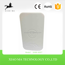 High Power Long Range Wireless Outdoor 5.8G CPE, 300Mbps Outdoor Wireless Access Point XMR-XD37A