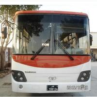 Hot Sale Daewoo Bus BS106 60
