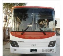 Hot sale Daewoo Bus BS106 (60+1 Seater)