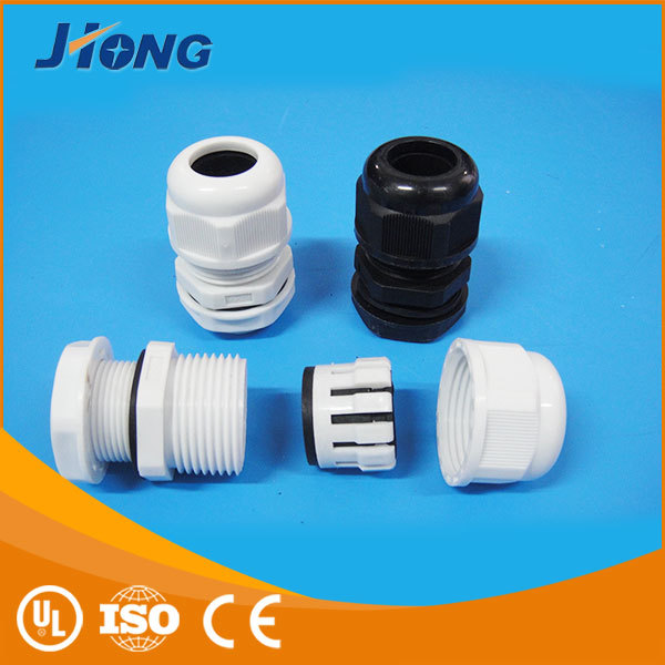 Claw CompressIon Water Proof Nylon Cable Glands