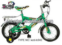 "CE 12 "" bicycles for Russia market beer bikes for sale"