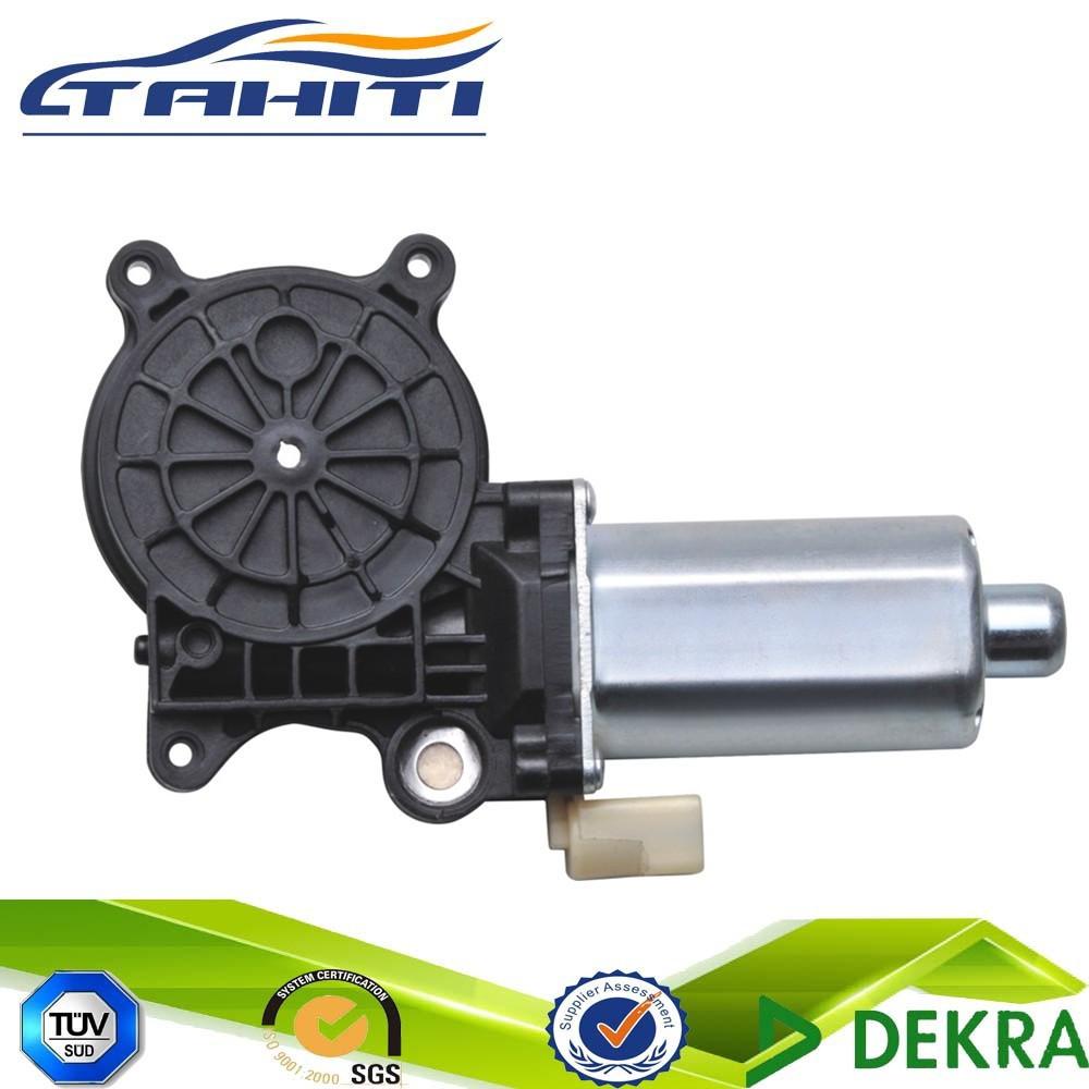 12v Dc Power Window Motor E46 Window Motor With Oem