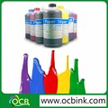 Ocbestjet coated paper for epson 7880C/9880C high quality micropigment art paper ink